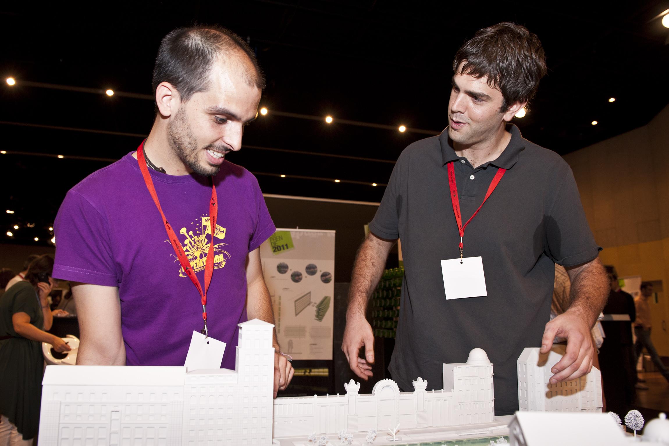 2011_09_14_emprendedores_090.jpg