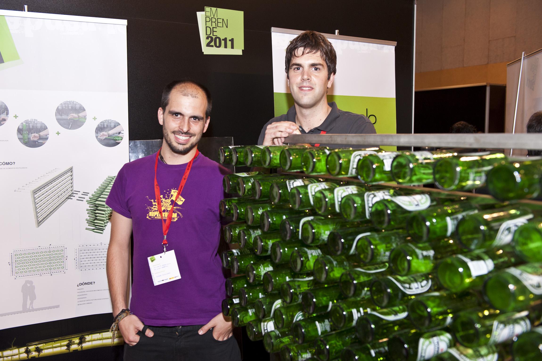 2011_09_14_emprendedores_093.jpg