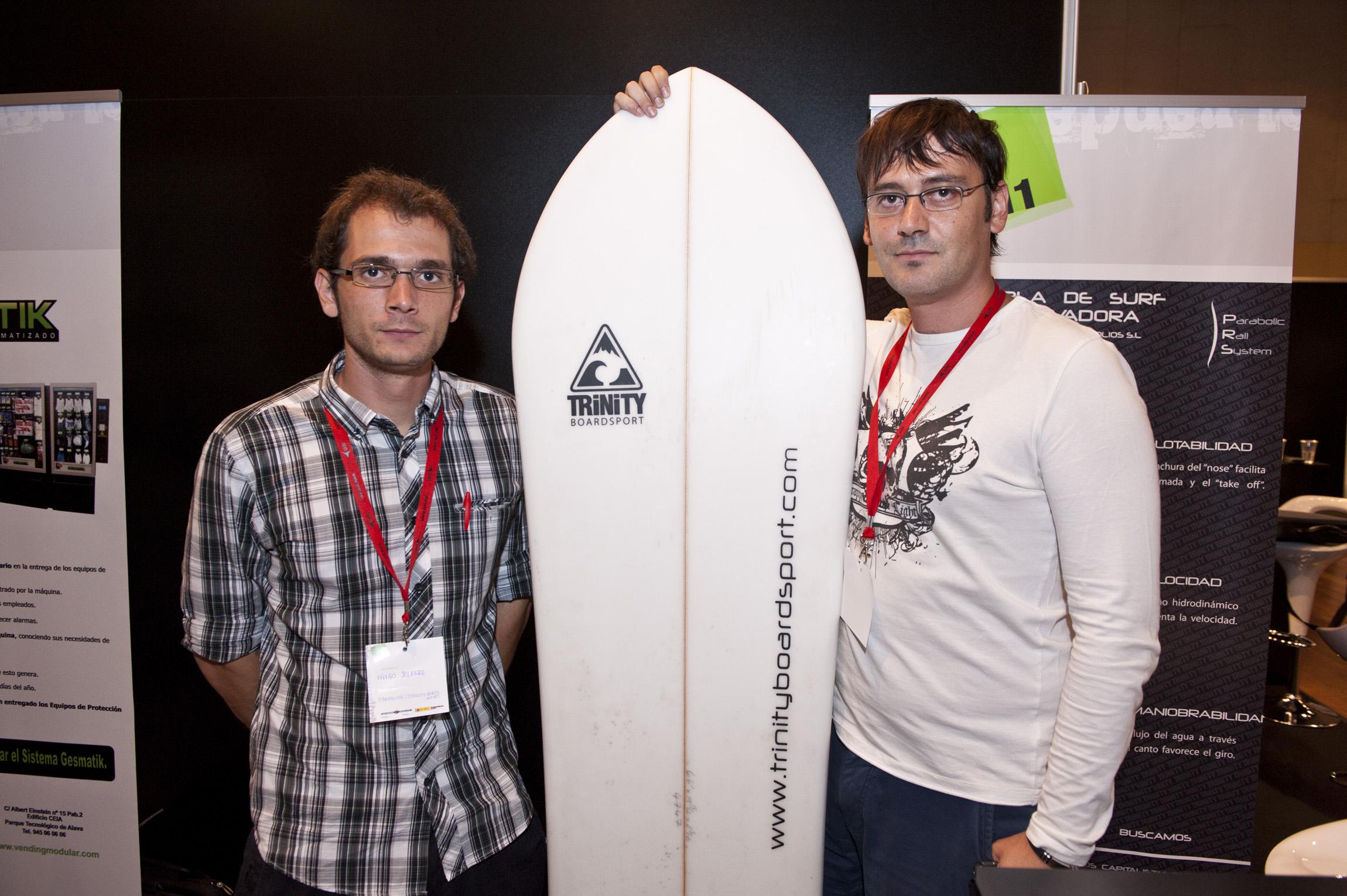 2011_09_14_emprendedores_094.jpg