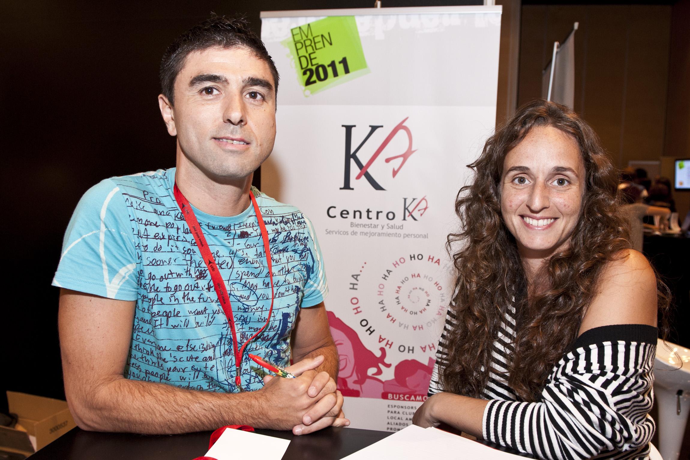 2011_09_14_emprendedores_107.jpg