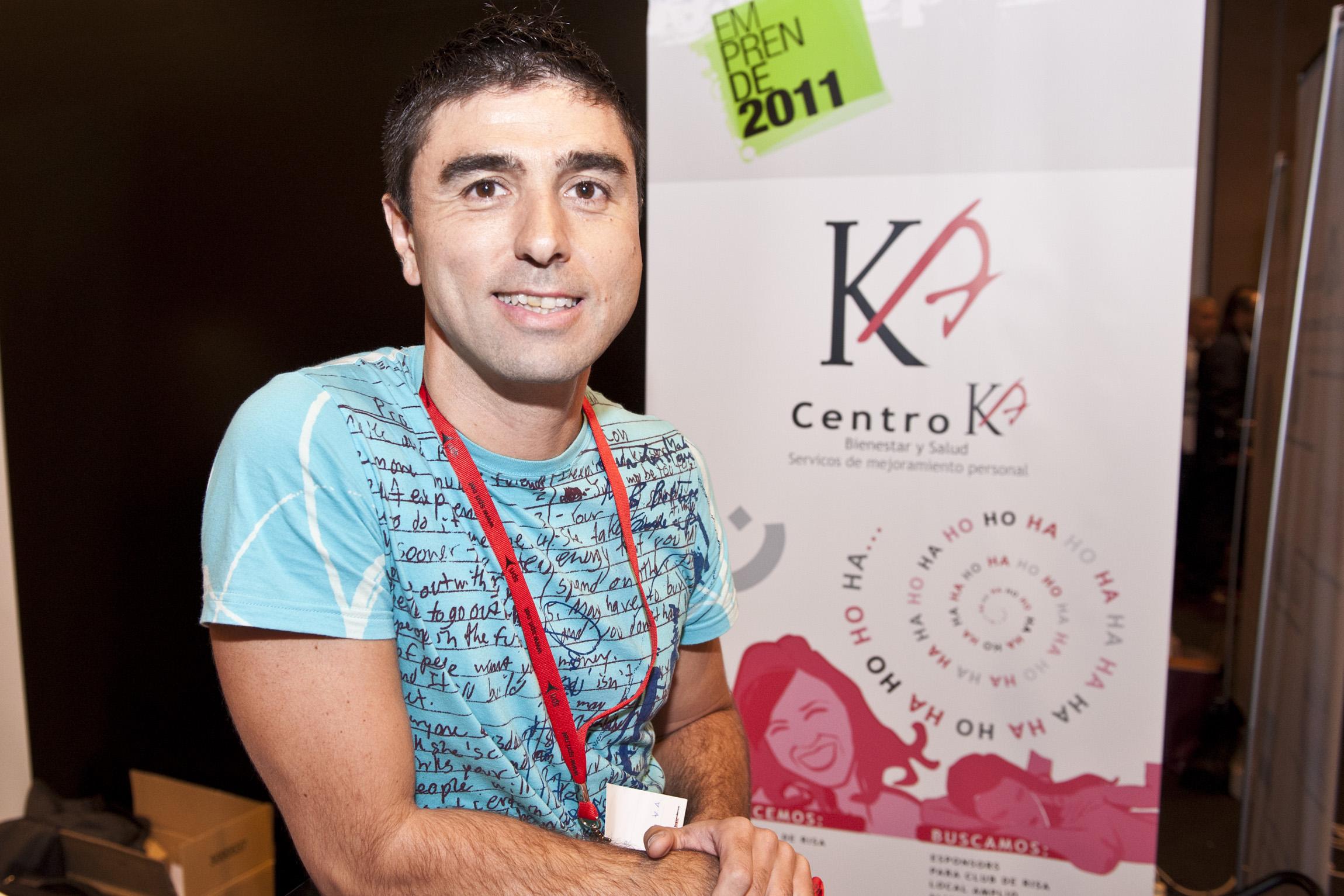 2011_09_14_emprendedores_110.jpg