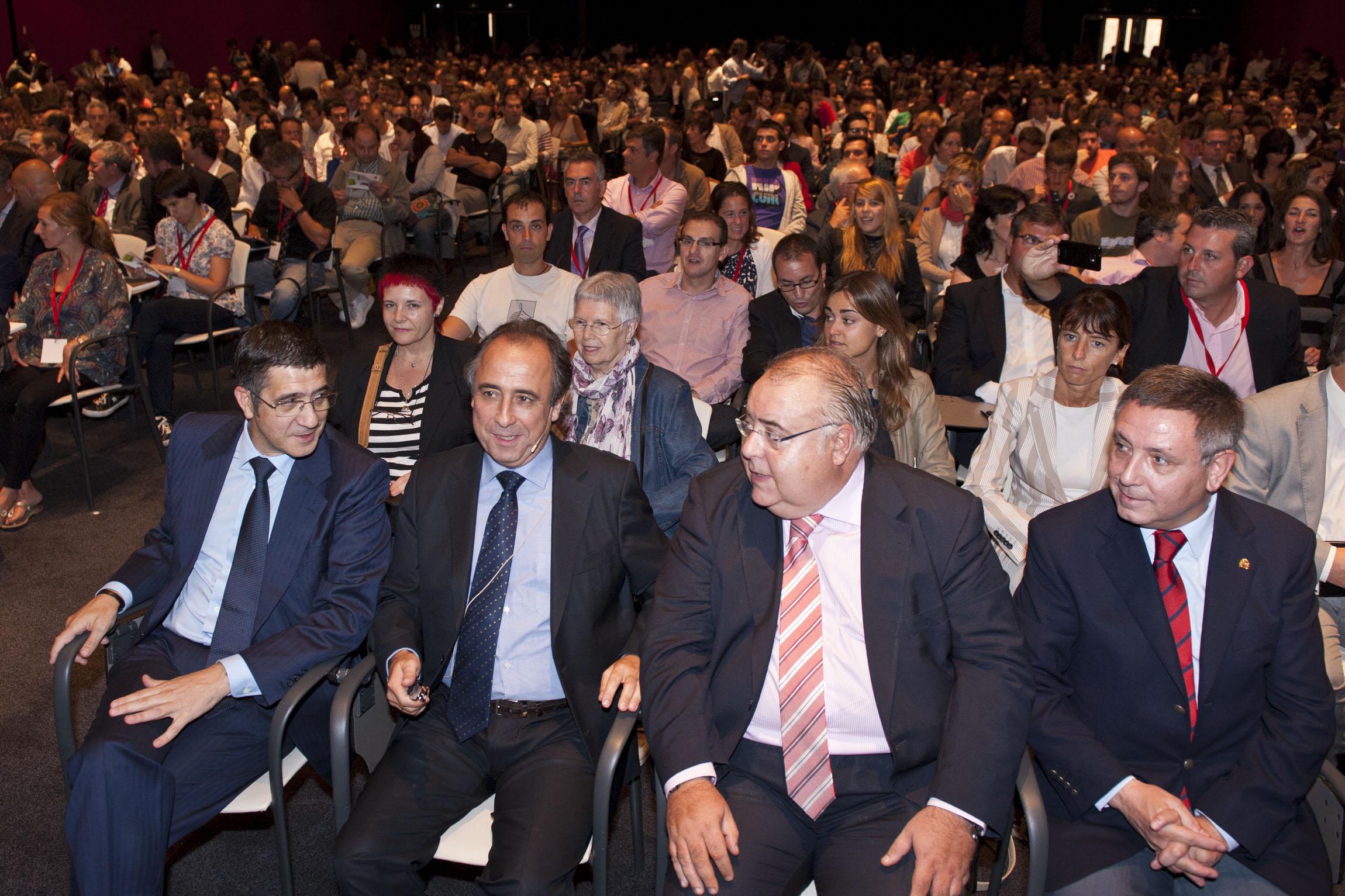 2011_09_14_lehen_emprendedores_024.jpg