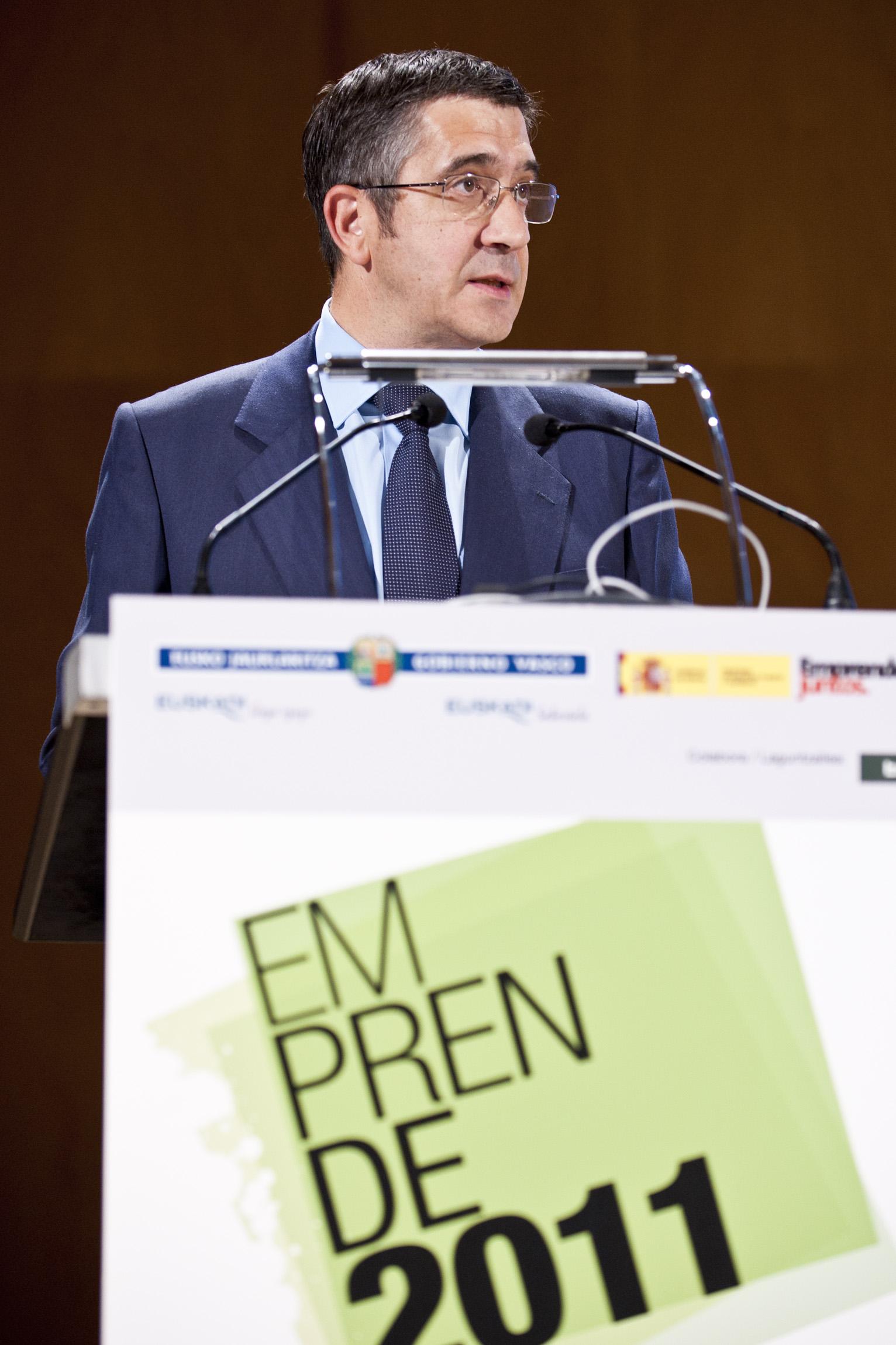 2011_09_14_lehen_emprendedores_038.jpg
