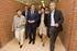 """El Lehendakari aboga por un """"compromiso colectivo"""" en el plan especial de empleo"""