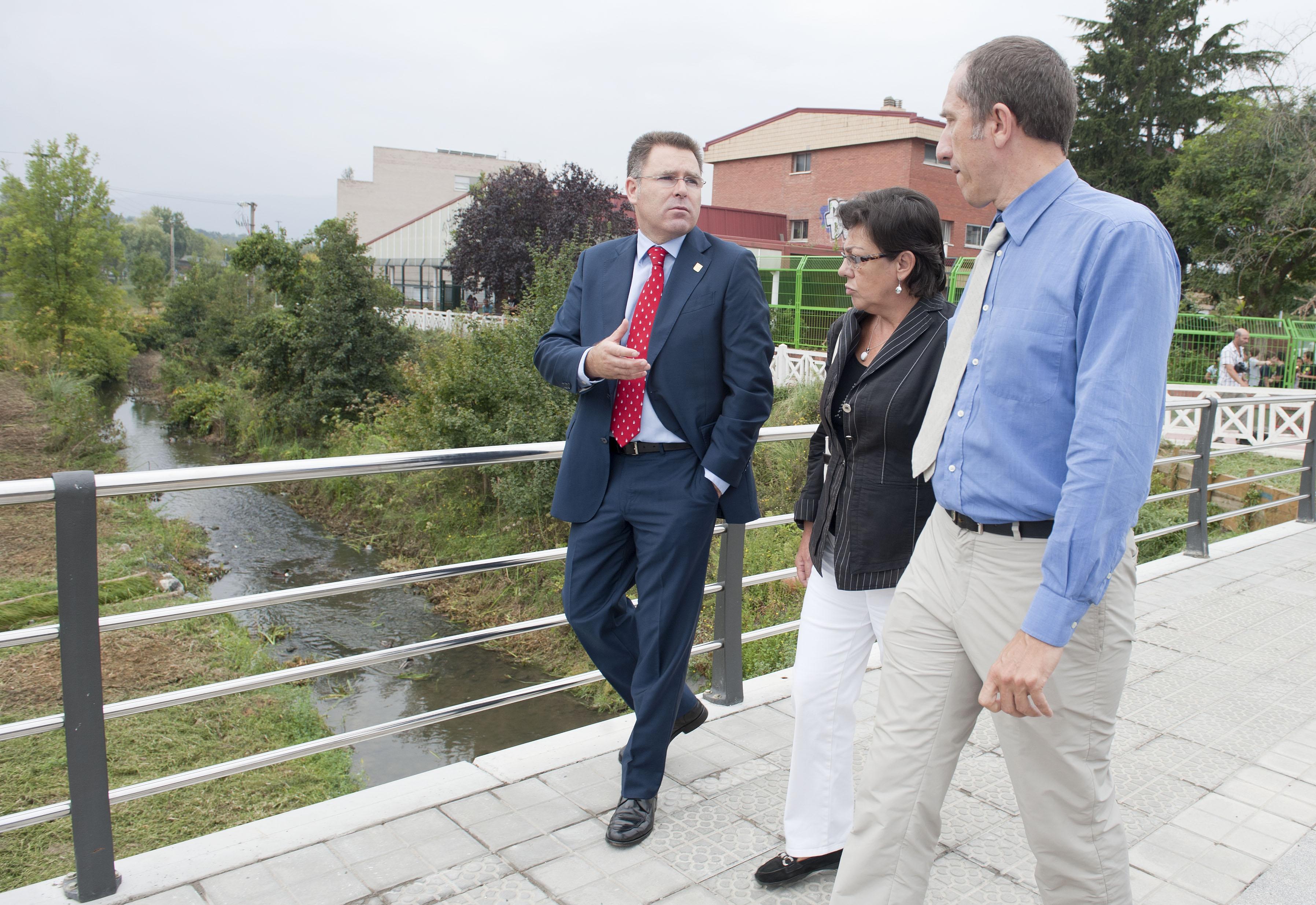 2011_09_16_agricultura_ura_gobelas_pilar_alcalde2.jpg