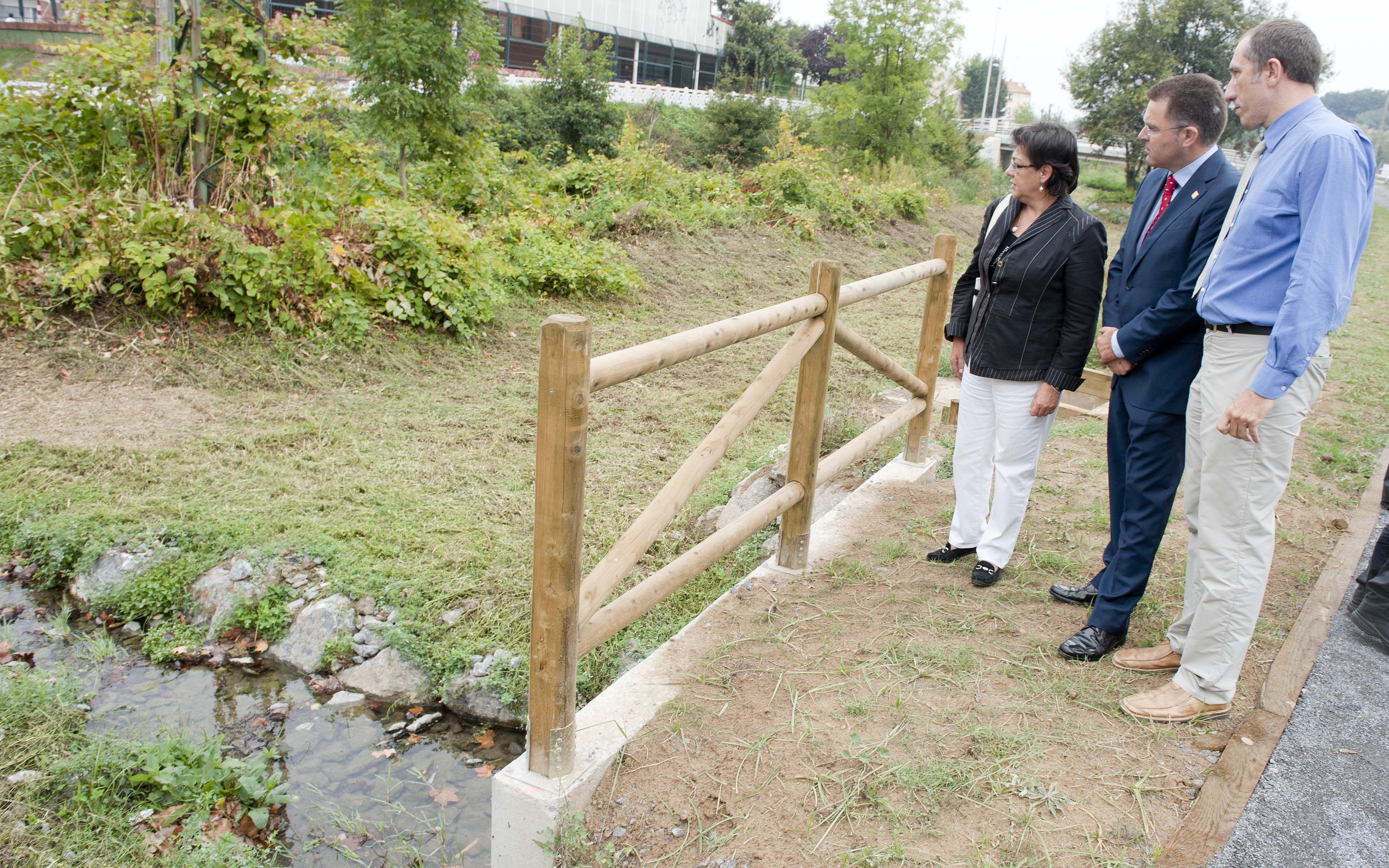 2011_09_16_agricultura_ura_gobelas_puente2.jpg