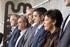 """El Lehendakari reconoce que la sentencia del """"caso Bateragune"""" puede generar """"sorpresa"""" y """"frustración"""""""