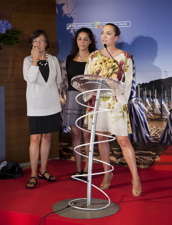 2011_09_20_donosti_premios_prensa04.jpg