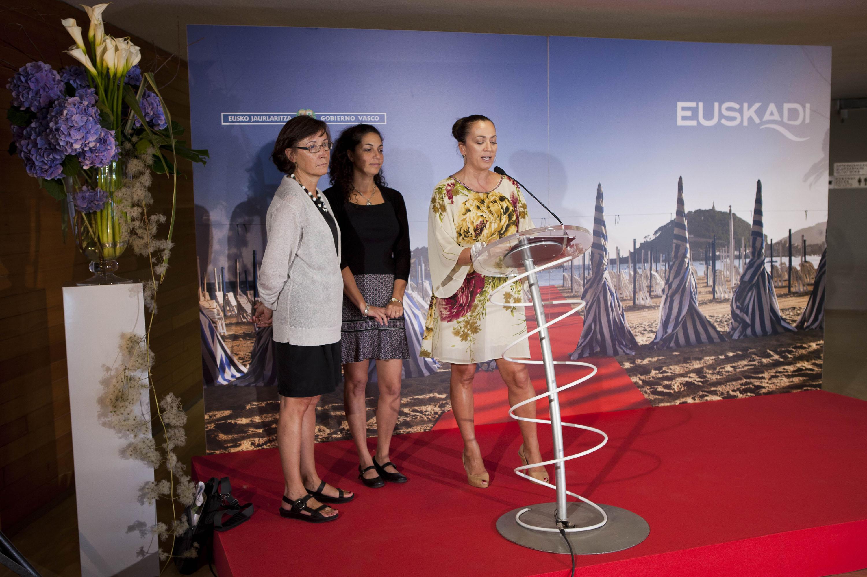 2011_09_20_donosti_premios_prensa05.jpg