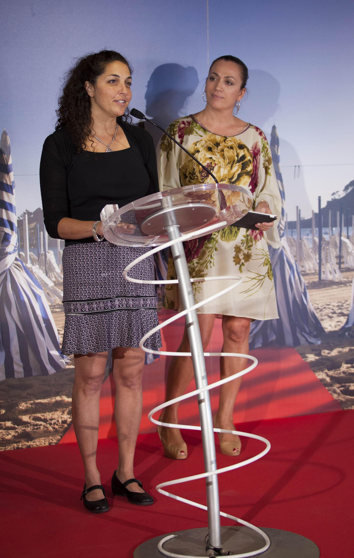 2011_09_20_donosti_premios_prensa09.jpg