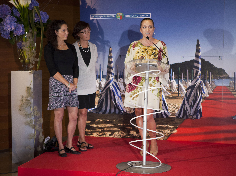 2011_09_20_donosti_premios_prensa10.jpg