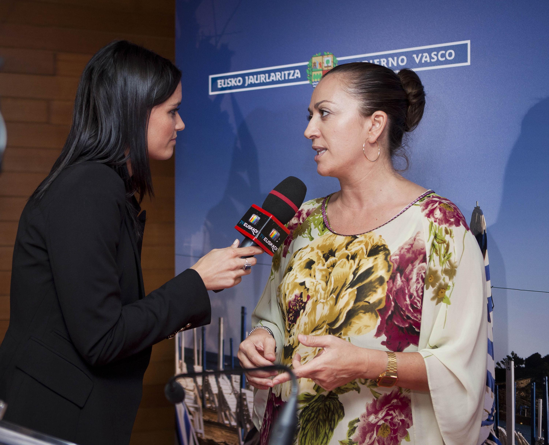 2011_09_20_donosti_premios_prensa14.jpg