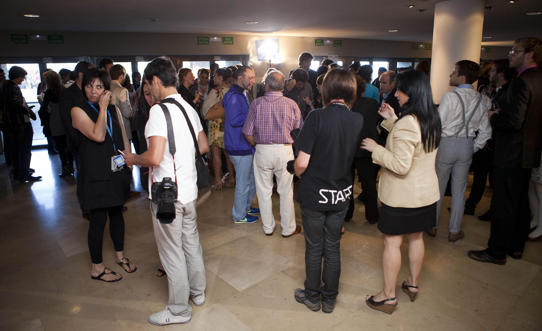 2011_09_20_donosti_premios_prensa19.jpg