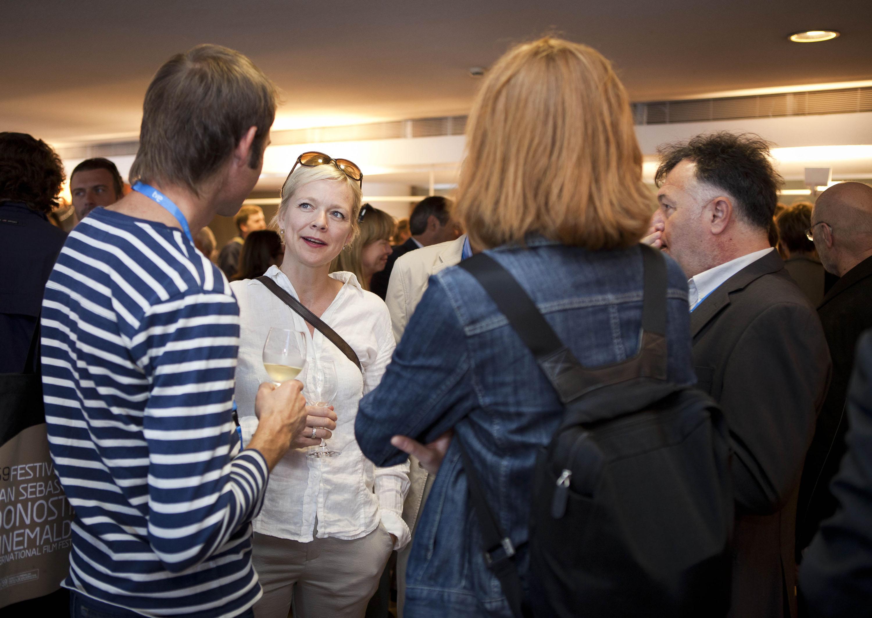 2011_09_20_donosti_premios_prensa21.jpg