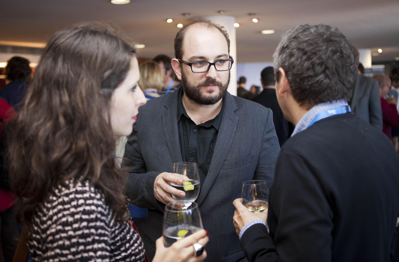 2011_09_20_donosti_premios_prensa25.jpg