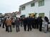 Inaugurado el nuevo centro vasco de Valparaíso-Viña del Mar