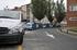 /coches electricos osakidetza/n70/ jma0006