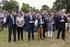 "Euskadi, a la ""vanguardia del desarrollo sostenible"""
