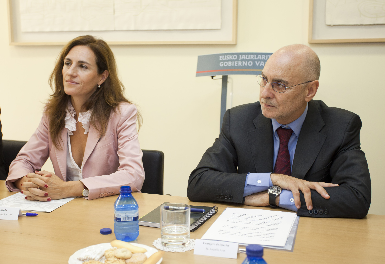 2011_09_23_ares_embajadores_en_madrid03.jpg