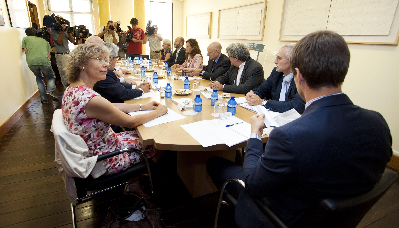 2011_09_23_ares_embajadores_en_madrid05.jpg