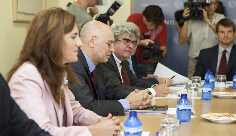 2011_09_23_ares_embajadores_en_madrid09.jpg