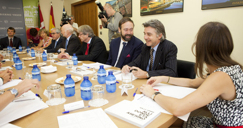 2011_09_23_ares_embajadores_en_madrid12.jpg