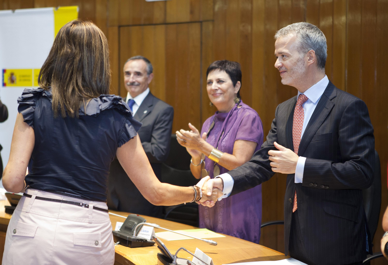 2011_09_23_mendia_medalla12.jpg