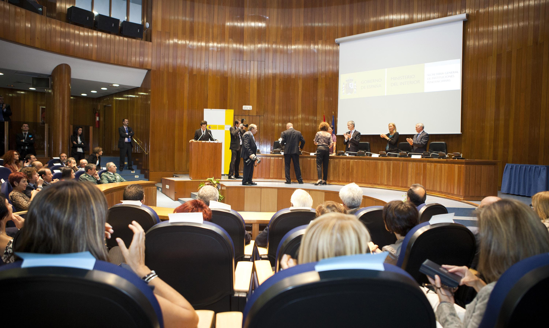 2011_09_23_mendia_medalla14.jpg