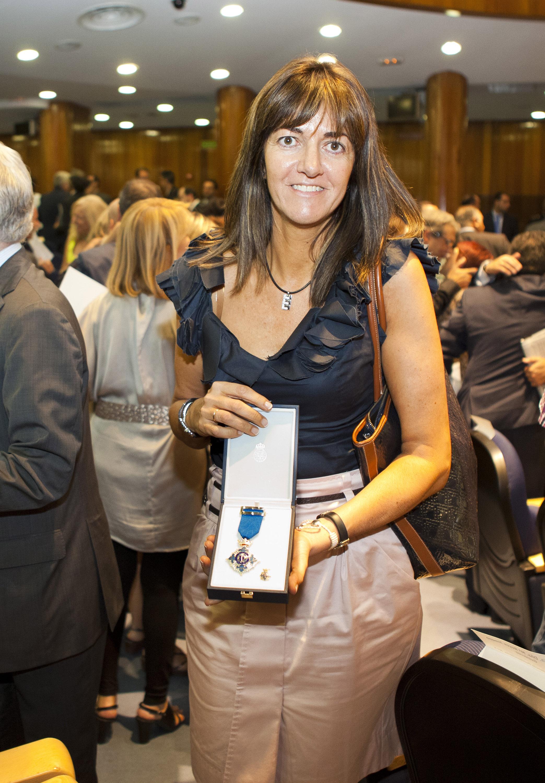 2011_09_23_mendia_medalla16.jpg