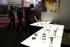 7 industria cumbre industrial stand