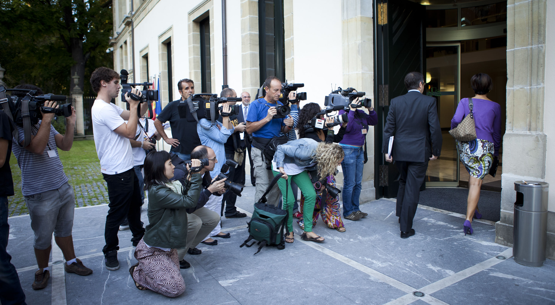 2011_09_29_pleno_politica_general10.jpg