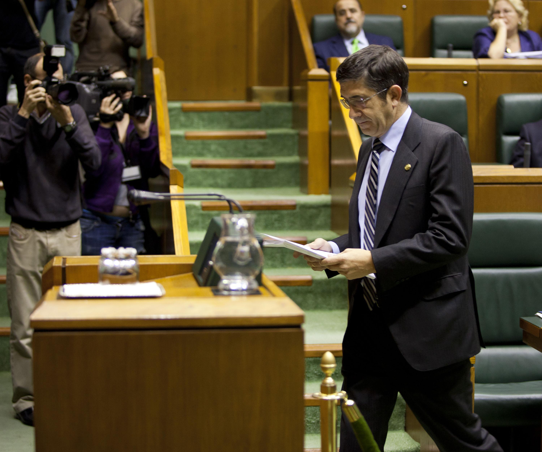 2011_09_29_pleno_politica_general26.jpg