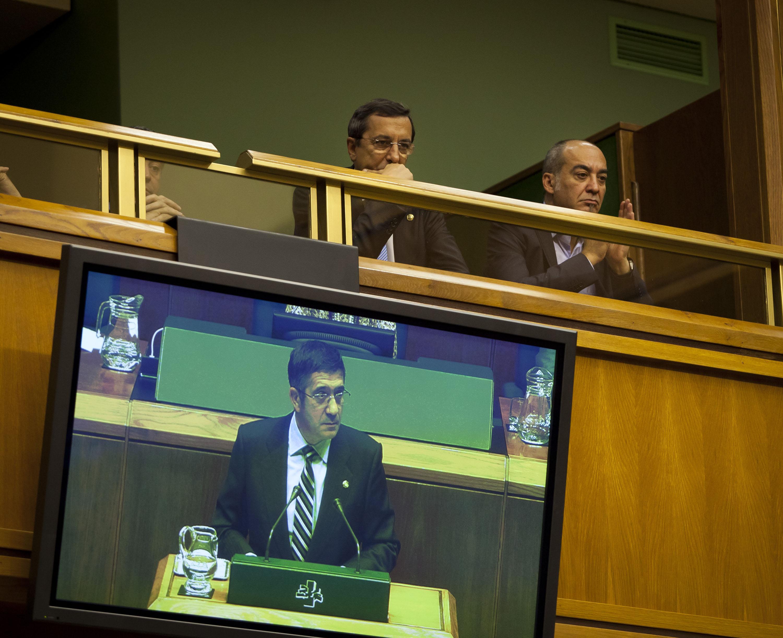2011_09_29_pleno_politica_general53.jpg