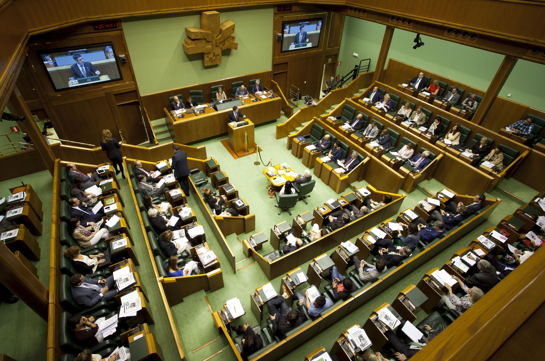 2011_09_29_pleno_politica_general67.jpg