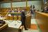 "El Lehendakari plantea las bases de un nuevo tiempo en Euskadi ""sin olvidar el pasado"""