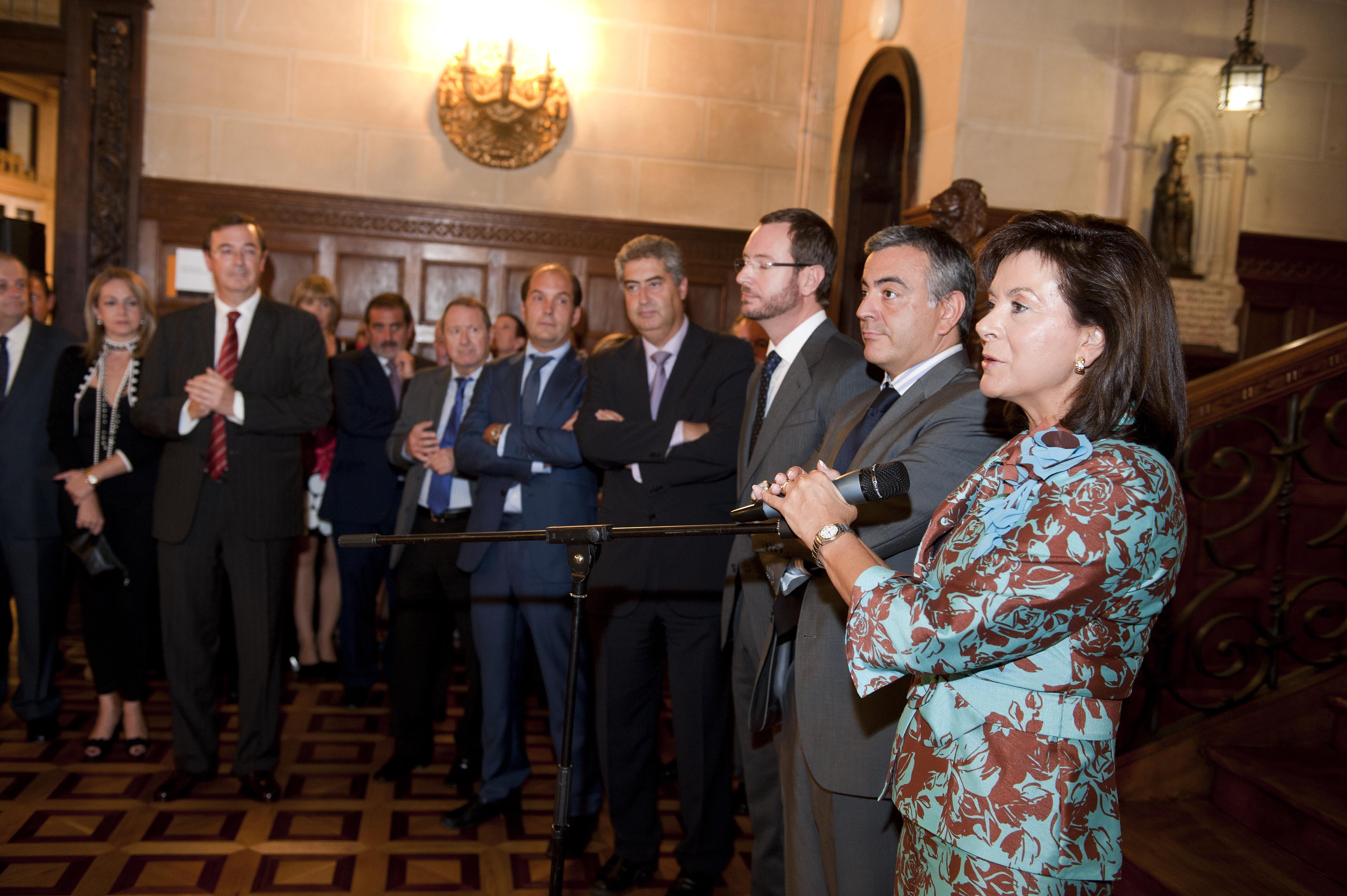 2011_09_28_jornada_consultiva_bienvenida6.jpg