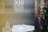 Idoia Mendiak parte hartu du Euskadiko Aholku Batzorde Juridikoak antolatzen dituen Aholkularitza Lanari buruzko XIII. Jardunaldietan