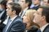 Euskadi «ETAren amesgaiztoa amaitzeko zorian» dago, lehendakariaren ustez