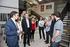 Creación + conocimiento + innovación = ZAWP Bilbao