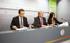 100 empresas e instituciones vascas acompañarán al Lehendakari en una nueva misión empresarial a EEUU