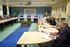 El Lehendakari presenta el Informe de Duplicidades e Ineficiencias a su Consejo Asesor