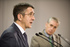 Las leyes estatales y vascas se publicarán en el BOE en euskera