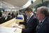 """Comisión Europea, Gobierno Vasco y Diputaciones  se reunirán en busca de fórmulas que palien las consecuencias de las """"vacaciones fiscales"""""""