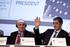 El Comité de las Regiones aprueba por unanimidad el dictamen presentado por el Lehendakari