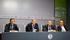 Acuerdo en el Consejo Vasco de Finanzas en  las previsiones de cierre de recaudación