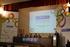 El Encuentro Iberoamericano sobre Desarrollo Sostenible 2011 se centra en los ejes: Economía verde, Energía, Agua y Ciudades