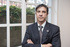 El Lehendakari expone la política intercluster vasca en la Universidad de Harvard