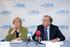 ONU Mujeres y el Gobierno Vasco firman un acuerdo de colaboración para promover la igualdad de género en América Latina