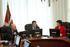"""El Lehendakari pide a la sociedad vasca """"unidad, valentía y voluntad"""""""