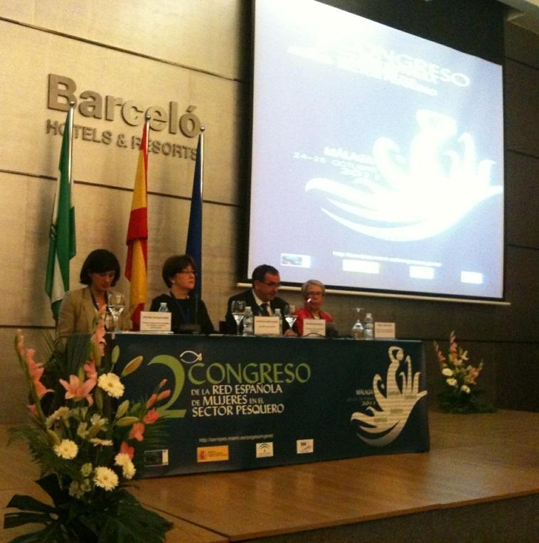 Azkue_-_congreso_mujeres_sector_pesquero.jpg